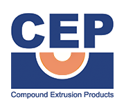 CEP – Compound Extrusion Products GmbH